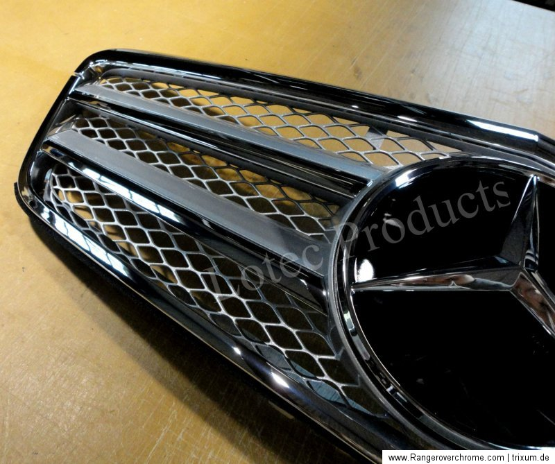 We also have in stock matching state of the art led for 2011 mercedes benz e350 grill