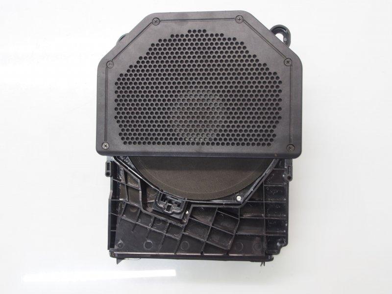 bmw e90 e91 e87 zentralbass lautsprecher box subwoofer. Black Bedroom Furniture Sets. Home Design Ideas