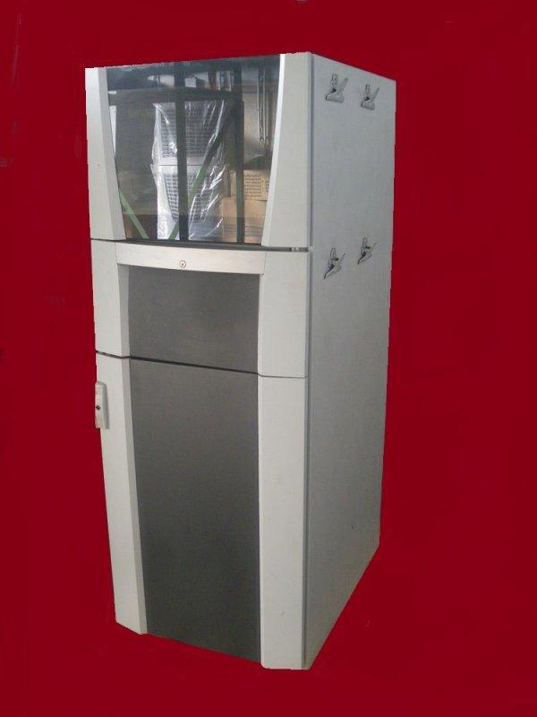 rittal pc schrank industrieschrank serverschrank 8368100 h 1600 b 600 t 800mm ebay. Black Bedroom Furniture Sets. Home Design Ideas