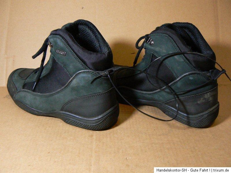 probiker all season motorrad stiefel schuhe boots gr43. Black Bedroom Furniture Sets. Home Design Ideas