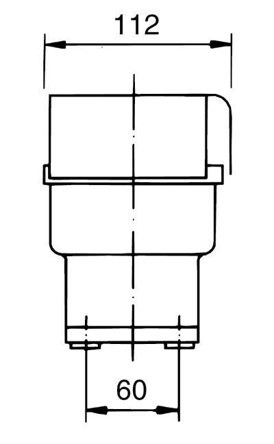 monark batterieumschalter 12v 24v batterie schalter. Black Bedroom Furniture Sets. Home Design Ideas