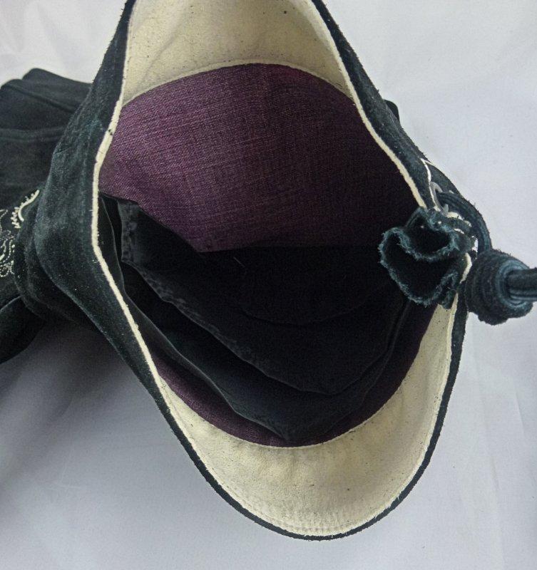 almbock damen lederhose frauen lederhose tracht gr e. Black Bedroom Furniture Sets. Home Design Ideas