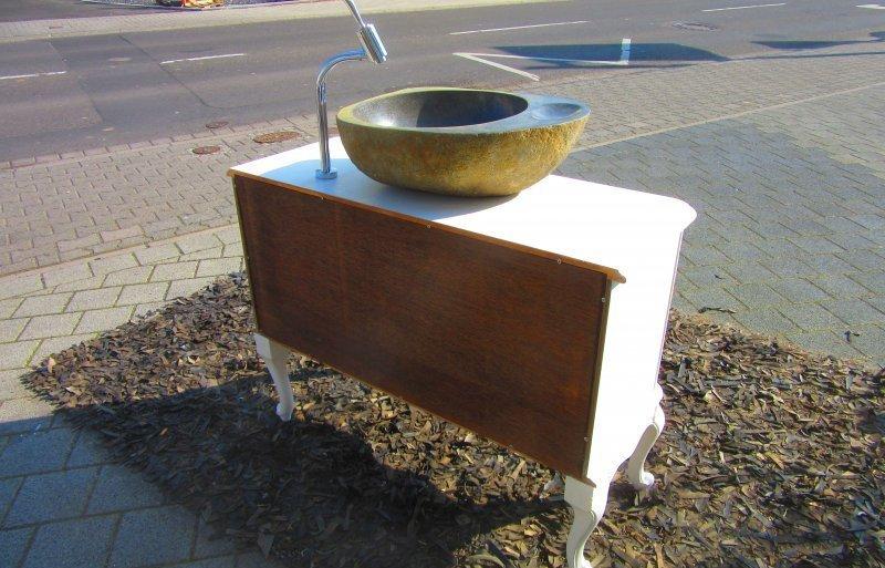 wasserhahn poco m bel design idee f r sie. Black Bedroom Furniture Sets. Home Design Ideas