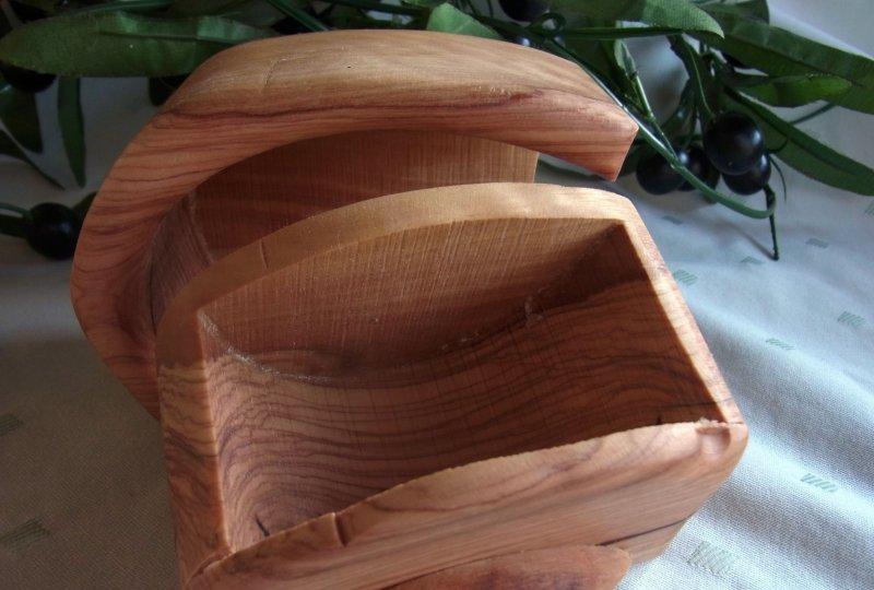 schubladen k stchen dose mit schublade olivenholz oliven l baum holz. Black Bedroom Furniture Sets. Home Design Ideas