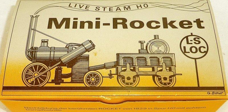steam mehrere items gleichzeitig verkaufen