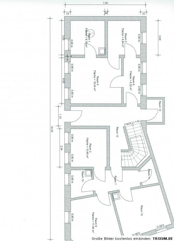 mehrfamilienhaus haus einfamilienhaus 358m in 08371 glauchau mietkauf. Black Bedroom Furniture Sets. Home Design Ideas