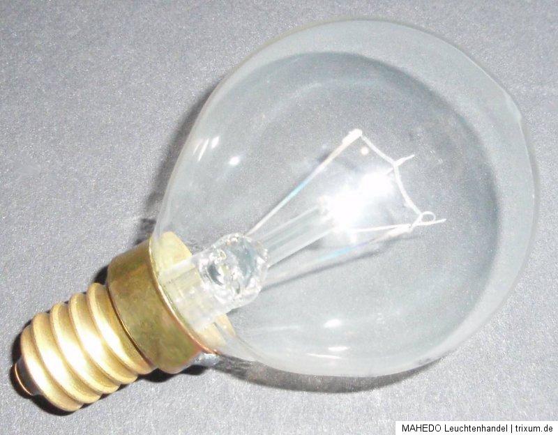 backofen lampe led backofenlampe lampe f r backofen tropfenlampe gl hlampe. Black Bedroom Furniture Sets. Home Design Ideas