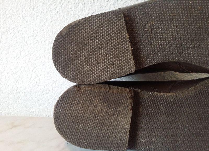 alte schuhe herrenschuhe m nnerschuhe winterschuhe lederschuhe innen mit fell ebay. Black Bedroom Furniture Sets. Home Design Ideas