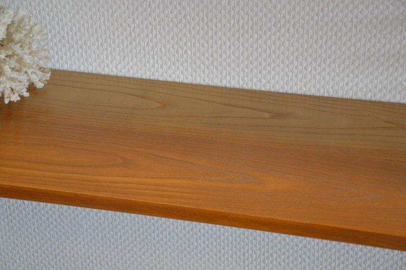 string regal original erkennen transformances. Black Bedroom Furniture Sets. Home Design Ideas