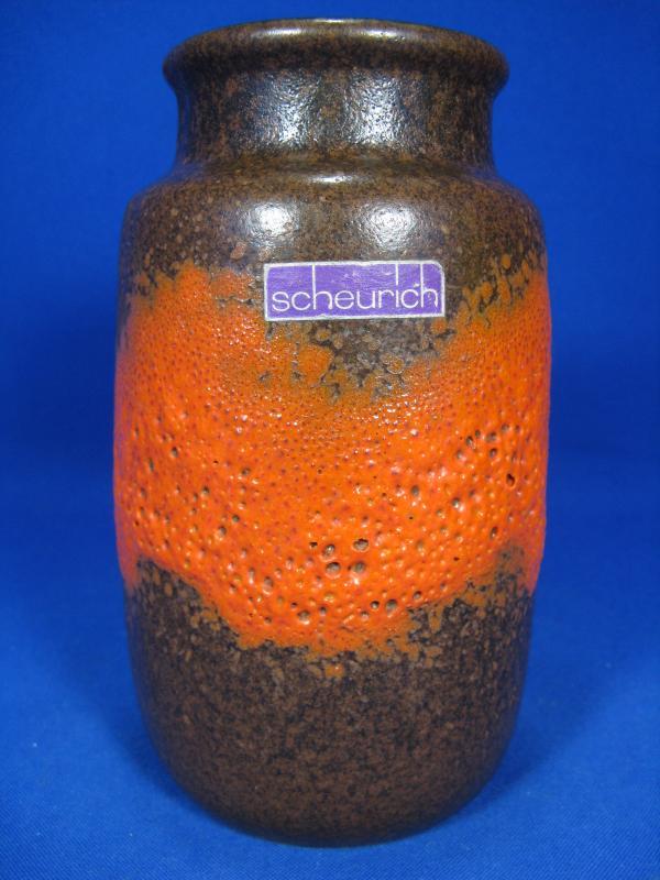 keramik chips
