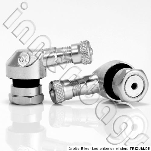 2 x vanne d 39 angle tire valve kawasaki z750 z800 z1000 zzr1100 zzr1200 zzr1400 ebay. Black Bedroom Furniture Sets. Home Design Ideas