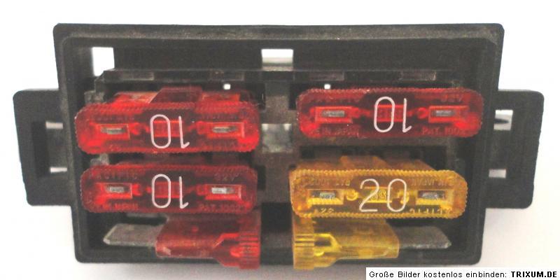 suzuki dr650 sp44b sicherungskasten kasten box sicherungen dr650 fuse box suzuki dr 650 fuse box