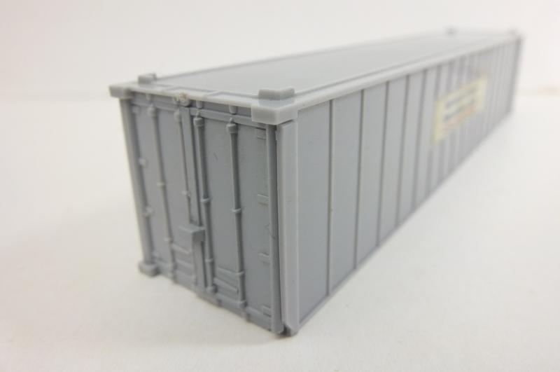 wiking 40 fu container american export isbrandtsen lines gebraucht kaufen bei. Black Bedroom Furniture Sets. Home Design Ideas