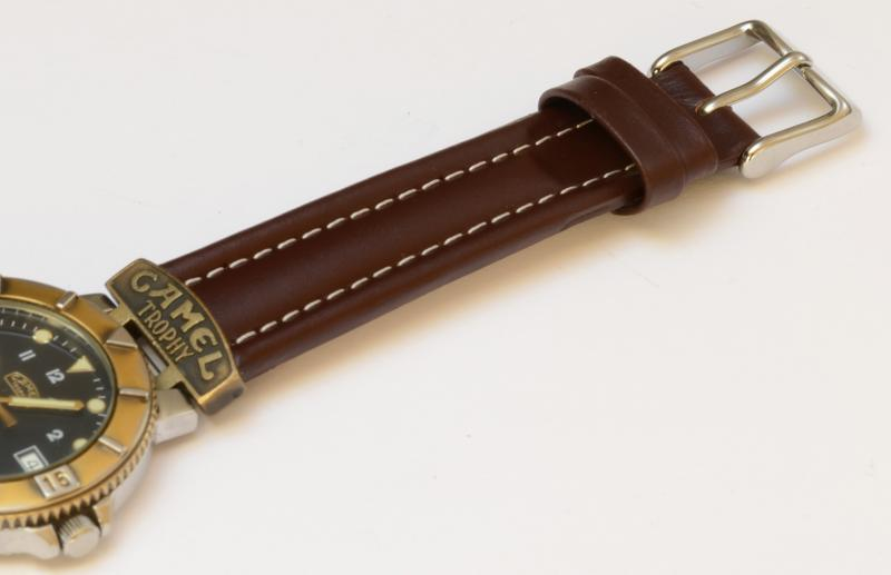 Permalink to 6 Mm Watch Strap