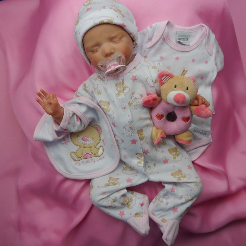 ❤Neu so süß   Baby Mädchen Strampler mit Tüllrock  Gr.56,62,68,74 ❤