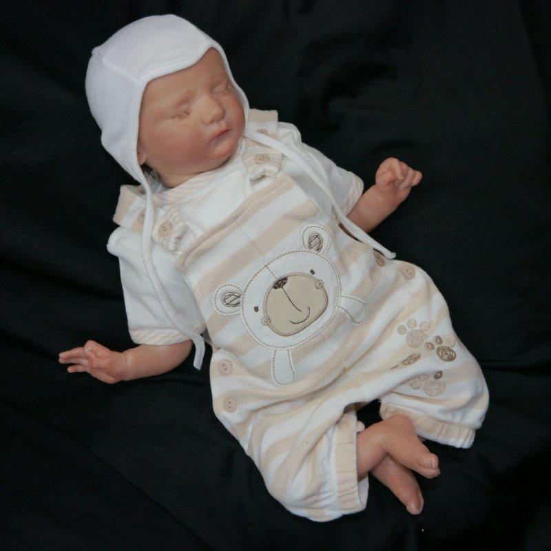 neu baby jungen sommer strampler set erstausstattung gr 62 68 74 ebay. Black Bedroom Furniture Sets. Home Design Ideas