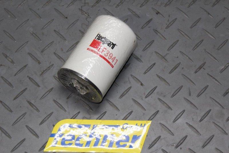 Motoröl Filter Ölfilter Fleetguard Diverse Schlepper  LF4054 LF 4054