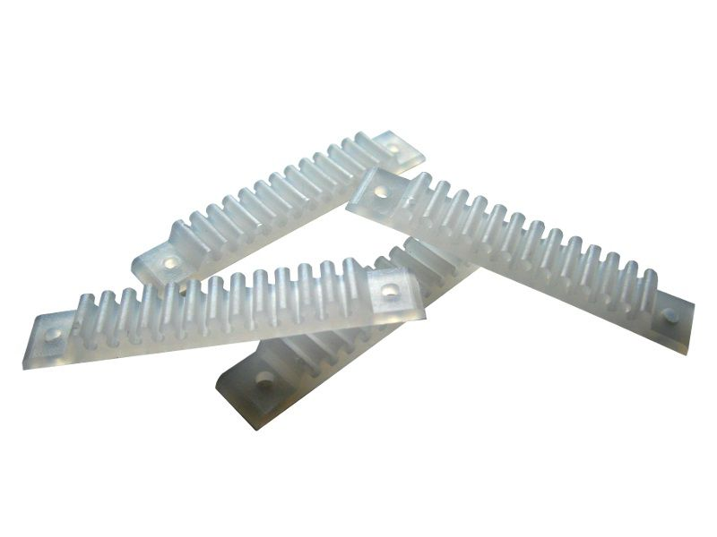 10 Kabelhalter f. Litze+Draht Litzenhalter - Halter für Kabel Modellbau / -bahn