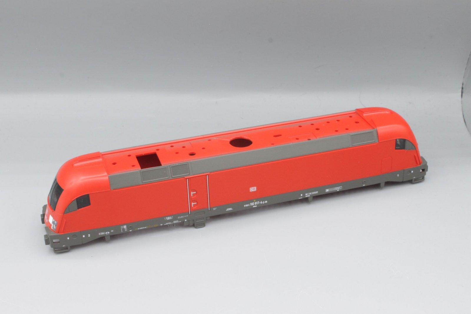 Ersatzteil Piko Lichteinsätze BR 182 Taurus 2 Stück