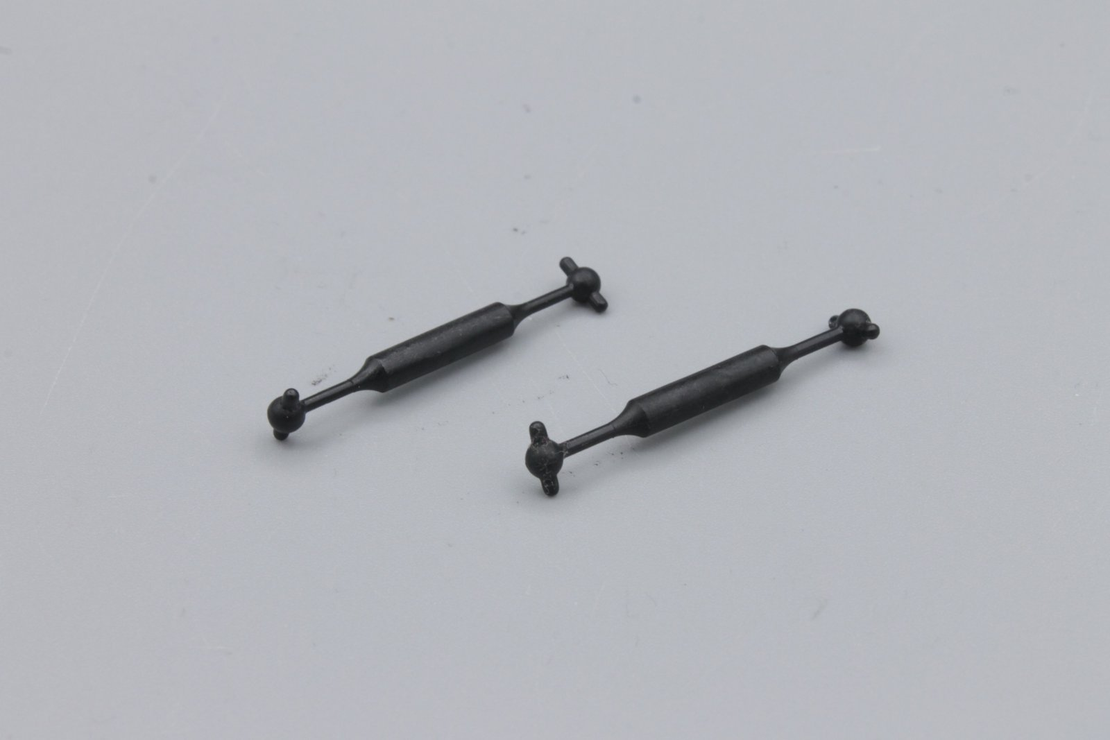 Ersatzteil Piko ER20-223-2016  Kardanwelle - Länge ca 32,5 mm - 2 Stück Var.2