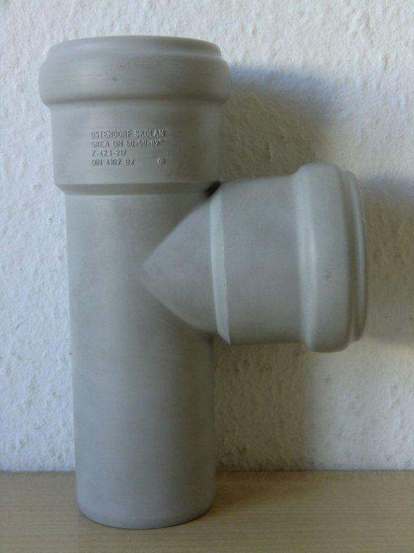 Edelstahl Glashalter Eckig Gl/änzend Klemme Klemmhalter Befestigung Gel/änder Bad Dusche Flach Gebogen Rohr 4mm Modell:Bogen 1 St/ück 10mm