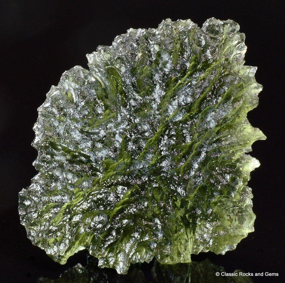meteorite sardegna - photo #42