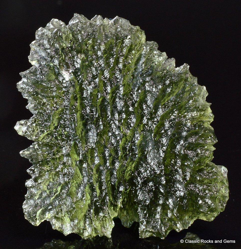meteorite sardegna - photo #43
