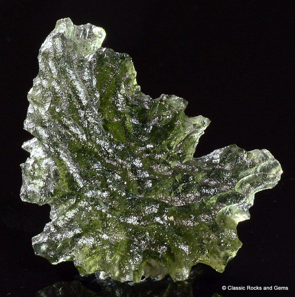 meteorite sardegna - photo #44