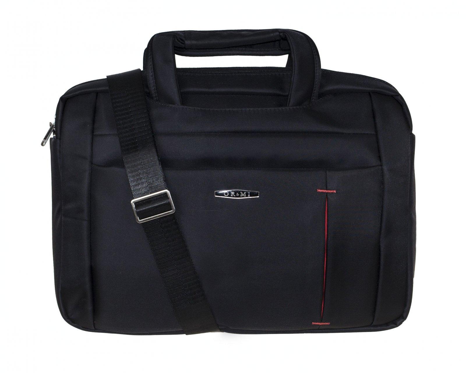 Business Tasche JEEP Laptoptasche Aktentasche Notebooktaschen Herren
