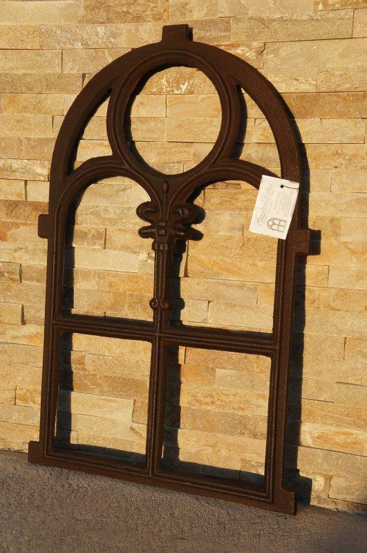 Scheune,Remise . Gußeisenfenster,Eisenfenster Stallfenster,Fenster,Gussfenster