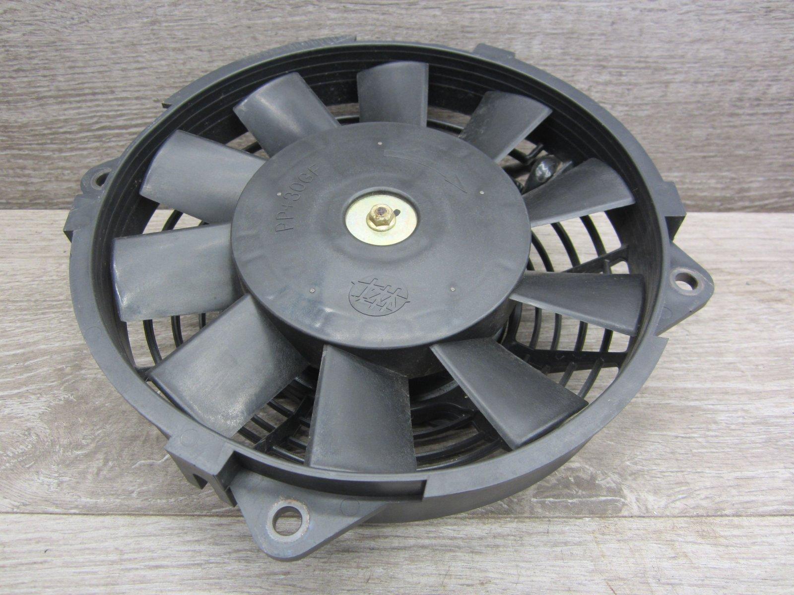 quad tgb blade 425 blower wheel blower fan for coolant tgb. Black Bedroom Furniture Sets. Home Design Ideas