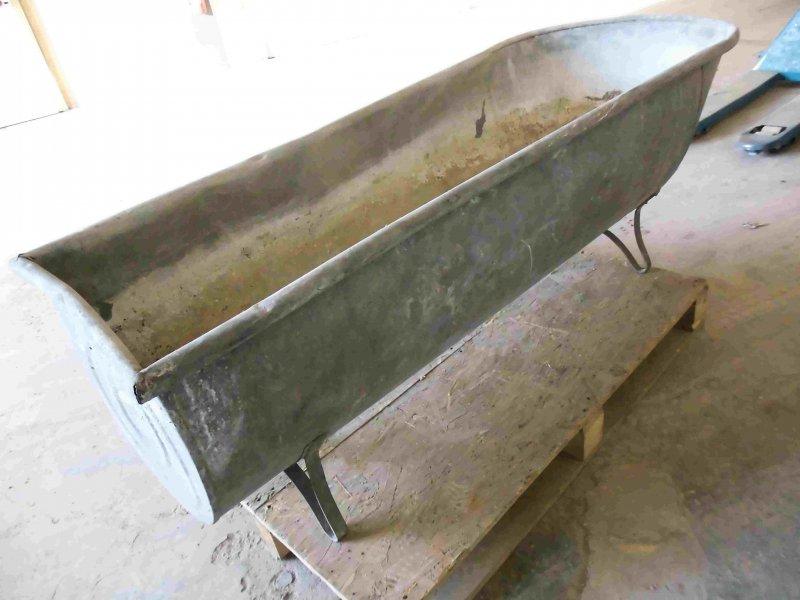 Alte Badewanne alte badewanne freistehend ab 1900 l 163 cm ebay