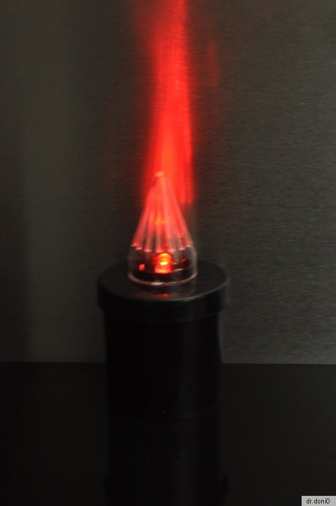 DEL Lanterne sépulture sépulture Lampe pour Tombe Ange lumière bougie lanterne