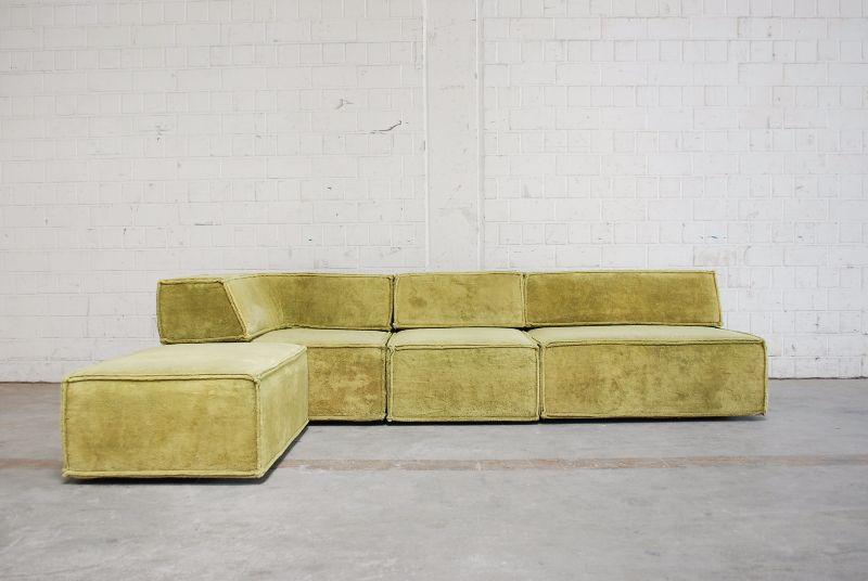cor sofa gebraucht. Black Bedroom Furniture Sets. Home Design Ideas