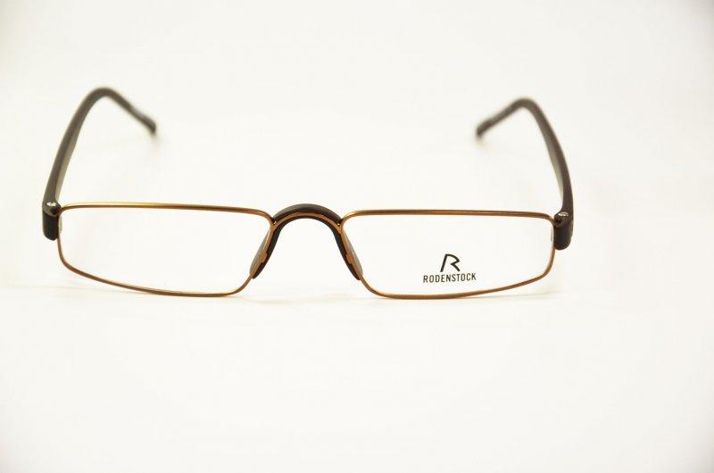 großer Lagerverkauf günstig kaufen Entdecken Sehstärke R Optiker G in 4829 Herren vom Neu Ihrer ...