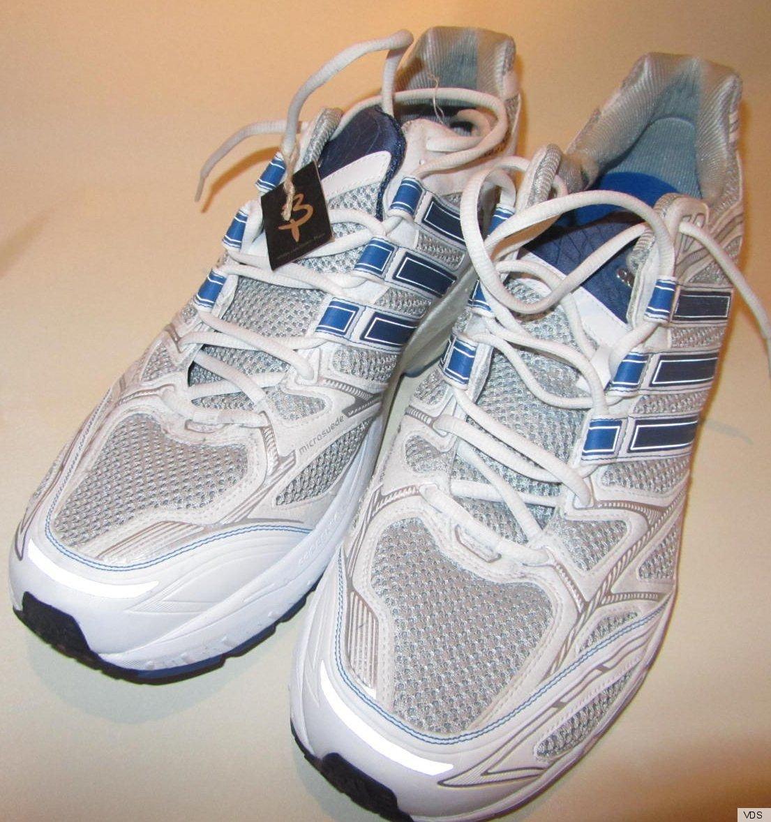 Adidas Supernova Laufschuhe Übergröße 55 Sneaker 23 Zu Wie Schuhe Moderator Details Neu nvwN8m0