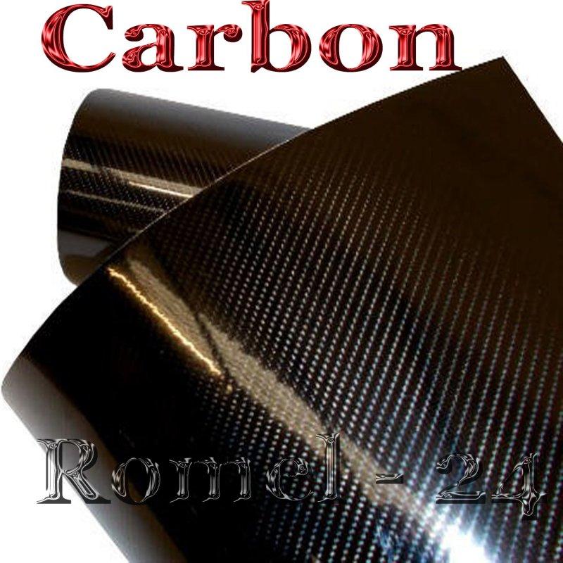 21 00 m carbon auto folie schwarz klebefolie for Selbstklebende folie schwarz