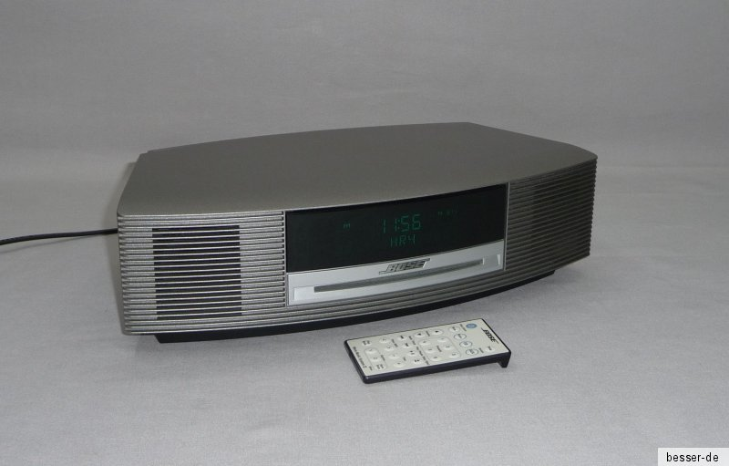bose wave music system iii dab radio cd hifi compact. Black Bedroom Furniture Sets. Home Design Ideas
