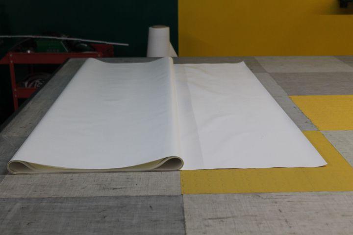 lkw plane abdeckplane pvc folie holzplane b ware 530gr m. Black Bedroom Furniture Sets. Home Design Ideas