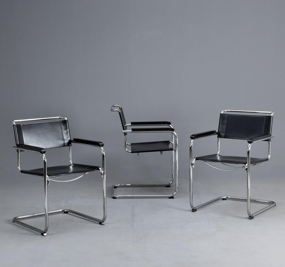 Original vitra panton chair classic 2013 stuhl aus hartschaum rot hochglanz ebay - Panton stuhl original ...