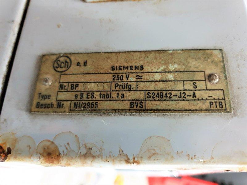 1928 – Saargebiet Frankenholzer Kohlengrube AG – Aktie Paris 250 Francs