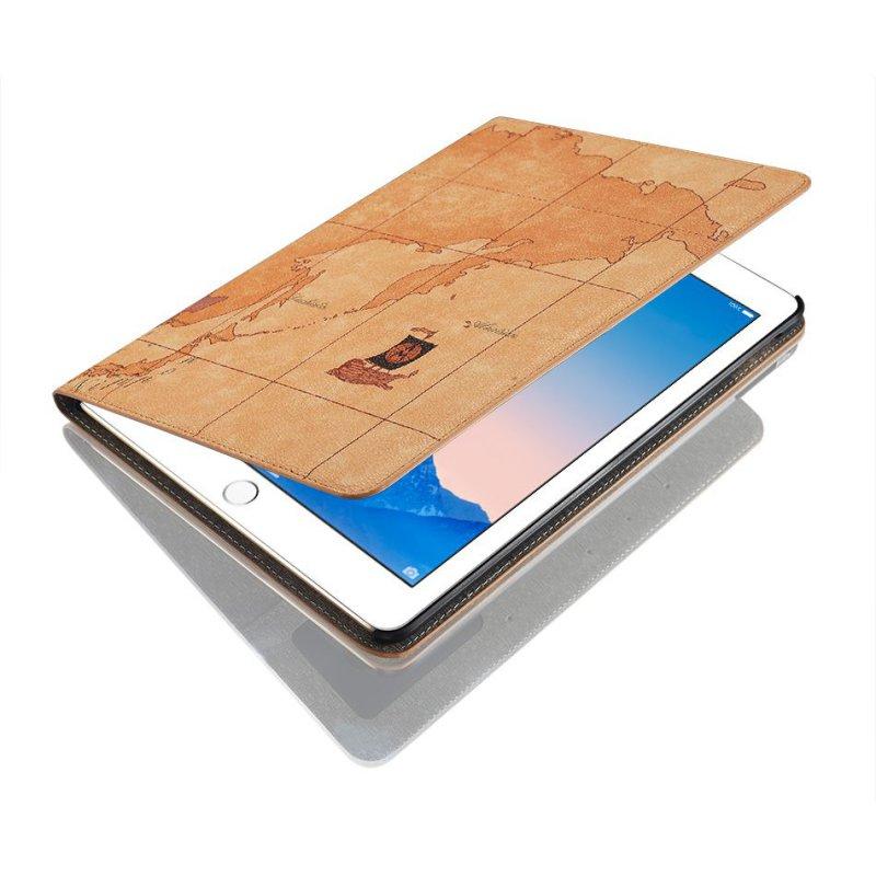 schutzh lle apple ipad 9 7 2017 2018 ipad 6 h lle back. Black Bedroom Furniture Sets. Home Design Ideas