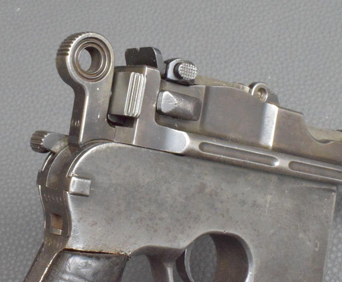 Mauser C96 Flat side ou Marina???? 1b51fda07acc451bc62eda05ffa021614