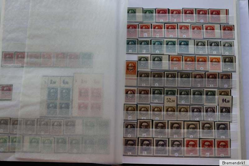 15fbcf918da5e3d4dc78092949f44ed72.jpg