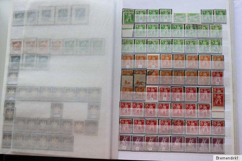 172cc44d55dfd10ad77bde5228e1c632c.jpg
