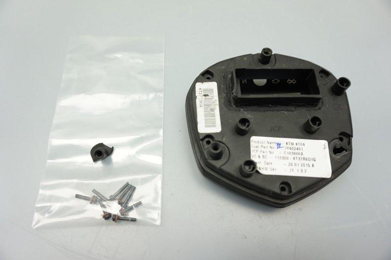 D/'Origine Suzuki Compteur de Vitesse Dur Rotor Encodeur Tachymétrique Sv 650