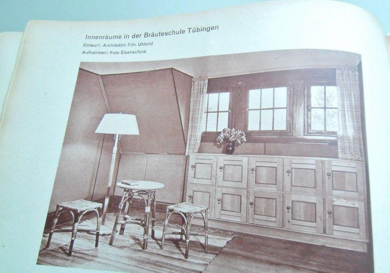 Get Free High Quality HD Wallpapers Wohnzimmer Restaurant Stuttgart