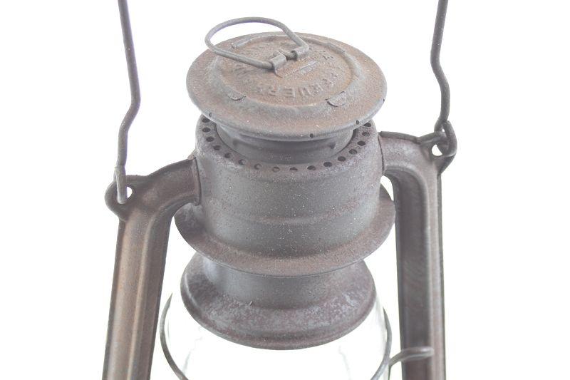 alte feuerhand nr 275 petroleumlampe antik lampe leuchte ebay. Black Bedroom Furniture Sets. Home Design Ideas