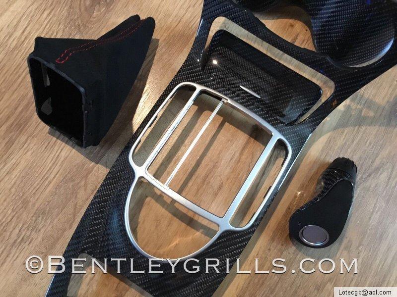 Color : Carbon Fiber Ersatz-Carbon-Faser-Rechts-Antrieb Rearviewspiegelabdeckung Automotive Trim Spiegelverkleidung for Mercedes Benz C E GLC S-Klasse W205 W213 Au/ßenspiegel 814