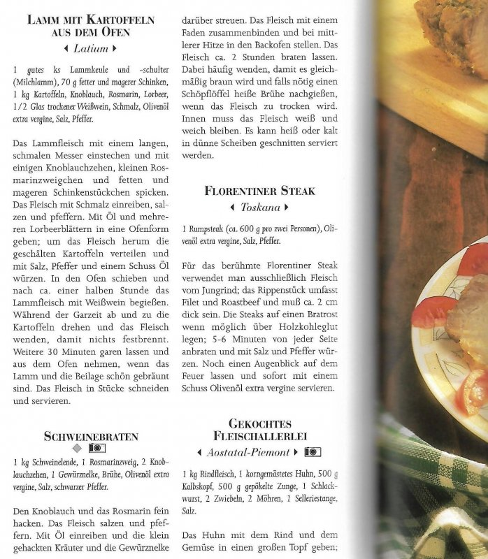Fantastisch Huhn Küche Stunden Fotos - Küchen Ideen - celluwood.com